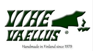 Vihe Logo - HMIF