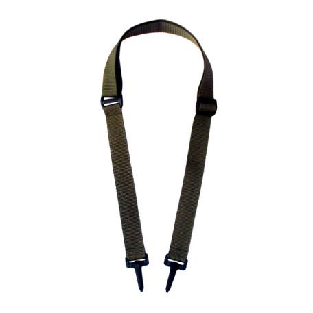 Vihe general purpose carrying strap
