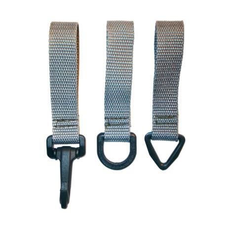 grey-loops