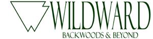 Wildward