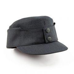 Finnish m/65 Field Cap